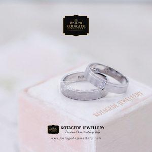 jual cincin kawin 9