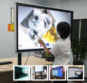 sewa led touch screen 1