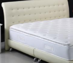 Jasa Cuci Spring Bed