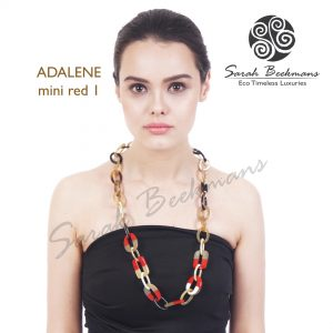 horn necklace (5)