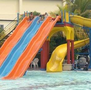jual perosotan kolam renang di jakarta