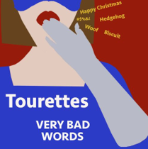 sindrom tourette 14
