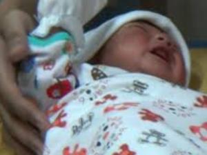 jasa perawat bayi baru lahir amanah