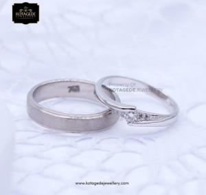 beli cincin palladium 5