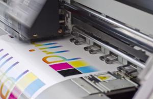 digital printing termurah