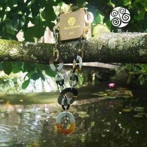 jual kalung emas online (5)