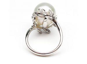Model cincin emas terbaru 4