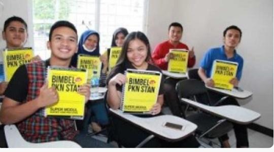 Bimbel-PKN-STAN-Terbai-di-Indonesia
