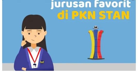 Bimbel-PKN-STAN